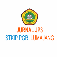 Jurnal JP3 Vol 1